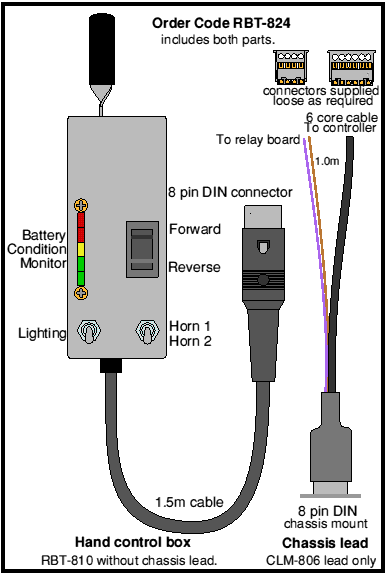 rbt-824  Pin Relay Wiring Horn on diagram for 40 amp, diagram for driving lights dyna, schematic delay, circuit board, diagram headlight,