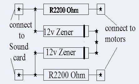 mtronics-circuit