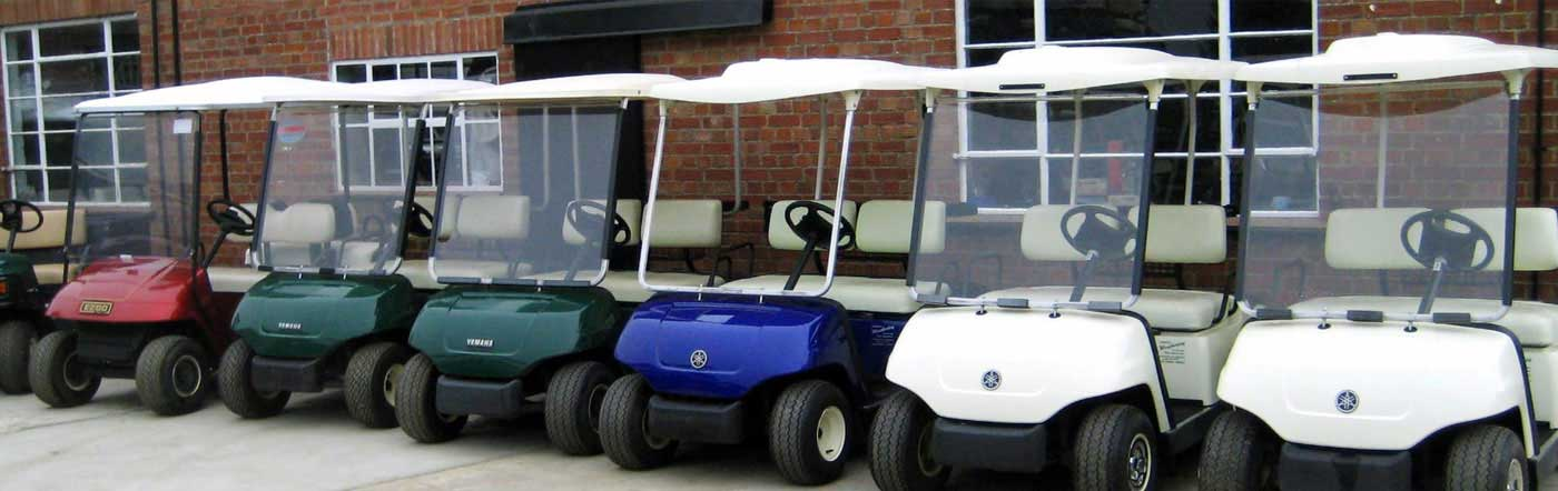 motor-controllers-for-golf-buggies