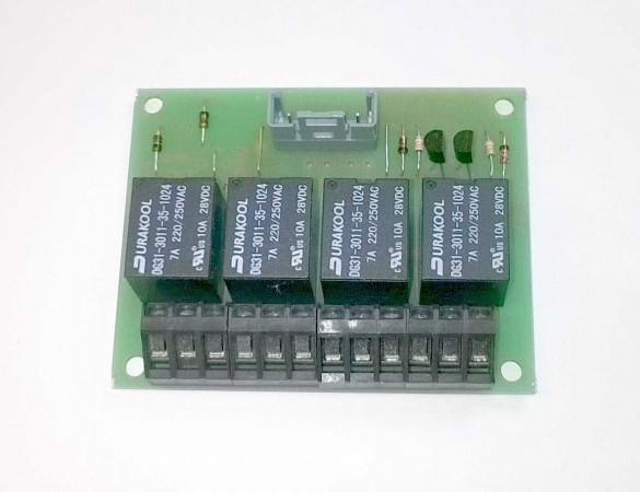 relay board