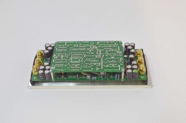 4QD-300 no cover
