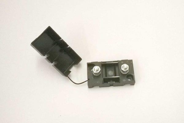 200A fuse holder