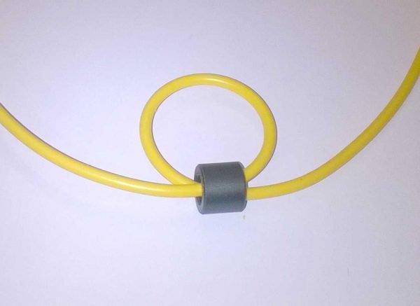ferrite ring