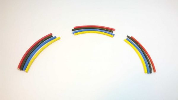 power cable group