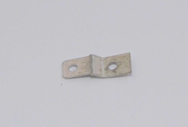 tab 9-5mm